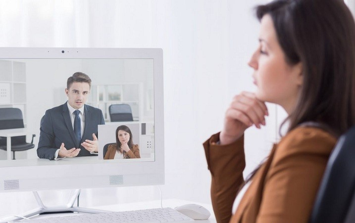 Giới thiệu bản thân khi phỏng vấn như thế nào để ấn tượng
